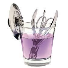 sterile-jar